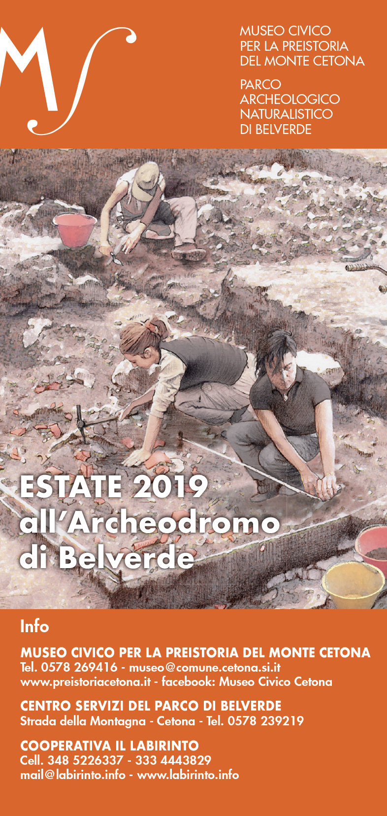 Archeodromo 2019 fronte FILEminimizer