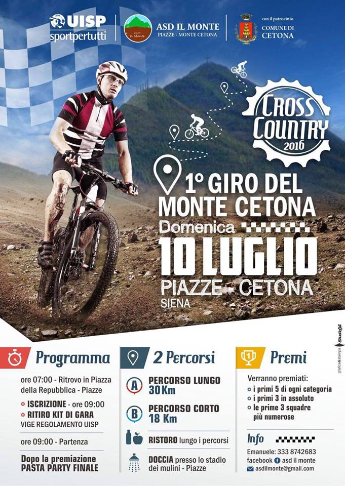 CrossCountryCetona